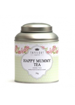 Чай Happy Mummy II