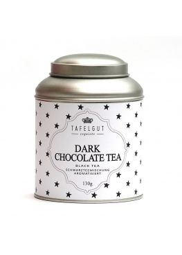 Чай DARK CHOCOLATE